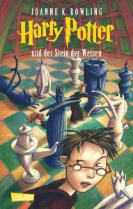 Potter_Stein_der_Weisen