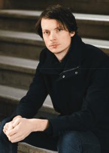 Björn Springorum Quelle: ruf-des-henkers.de