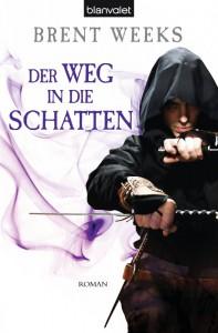 brent_weeks_weg_in_den_schatten