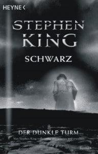 king_schwarz