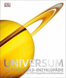 Das Universum (Enzyklopädie)