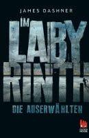 Dashner_Die_Auserwählten_Labyrinth