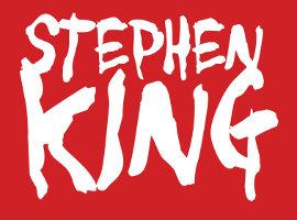 Stephen King: Omi (Kurzgeschichte)