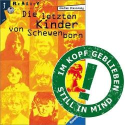 schewenborn-cover