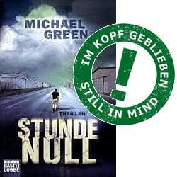 stunde_null