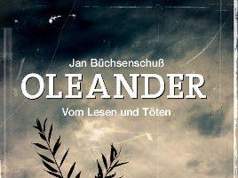 Buechsenschuss_Jan-Oleander_titel