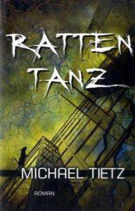 Michael Tietz: Rattentanz, E-Book (2011)