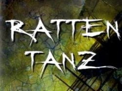 Michael Tietz: Rattentanz (Dystopie)