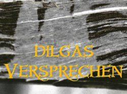 Martin J. Christians: Dilgas Versprechen (Fantasy)