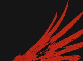 Red Rising von Pierce Brown (Bestseller)