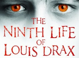 Liz Jensen: Das neunte Leben des Louis Drax (The Ninth Life of Louis Drax)
