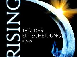 tag_der_entscheidung_red_rising_titel
