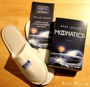 moonatics2