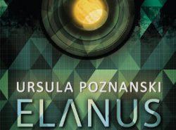 Ursula Poznanski: Elanus