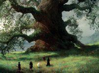 Michael J. Sullivan: Rebellion (Age of Myth)