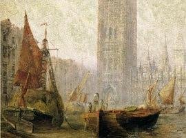 Unter der Asche (Historischer Roman) von Tom Finnek