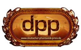 Deutscher Phantastik Preis 2017 - Nominierungsphase hat begonnen!