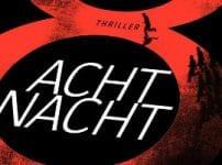 Sebastian Fitzek – AchtNacht (Thriller)