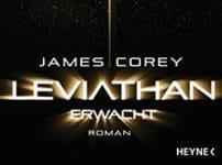 James Corey: Leviathan erwacht (Leviathan Wakes)