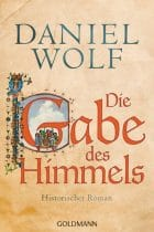 Die Gabe des Himmels