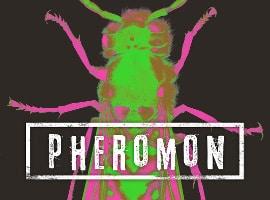 PHEROMON - Sie riechen dich von Rainer Wekwerth/Thariot