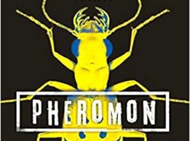 PHEROMON – Sie sehen dich von Wekwerth/Thariot