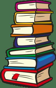 Lesen ist gesund