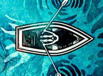 """""""The Institute"""" - ein neuer """"Stephen King"""" kommt"""