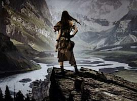 Das Lied von Usgar (Fantasy) von R. A. Salvatore