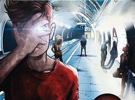 One Exit – Verloren im Untergrund von Darkviktory