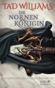 Die Nornenkönigin (TB)