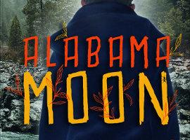 Alabama Moon (Jugendbuch) von Watt Key
