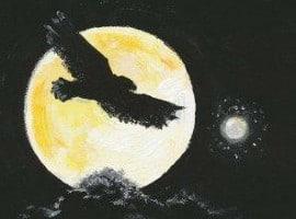 Ronar – Zwei Welten (Fantasy) von Anke Höhl-Kayser