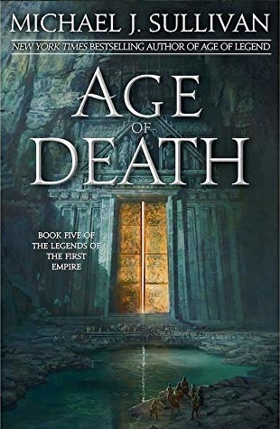 Age of Death