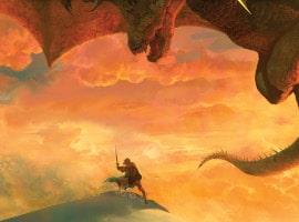 """""""Zeit der Legenden""""-Reihe von Michael J. Sullivan kommt zum Abschluss (Legends of the First Empire)"""