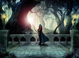 Heldenblut (Age of Legend) von Michael J. Sullivan