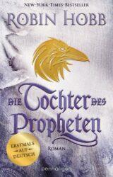 Die Tochter des Propheten