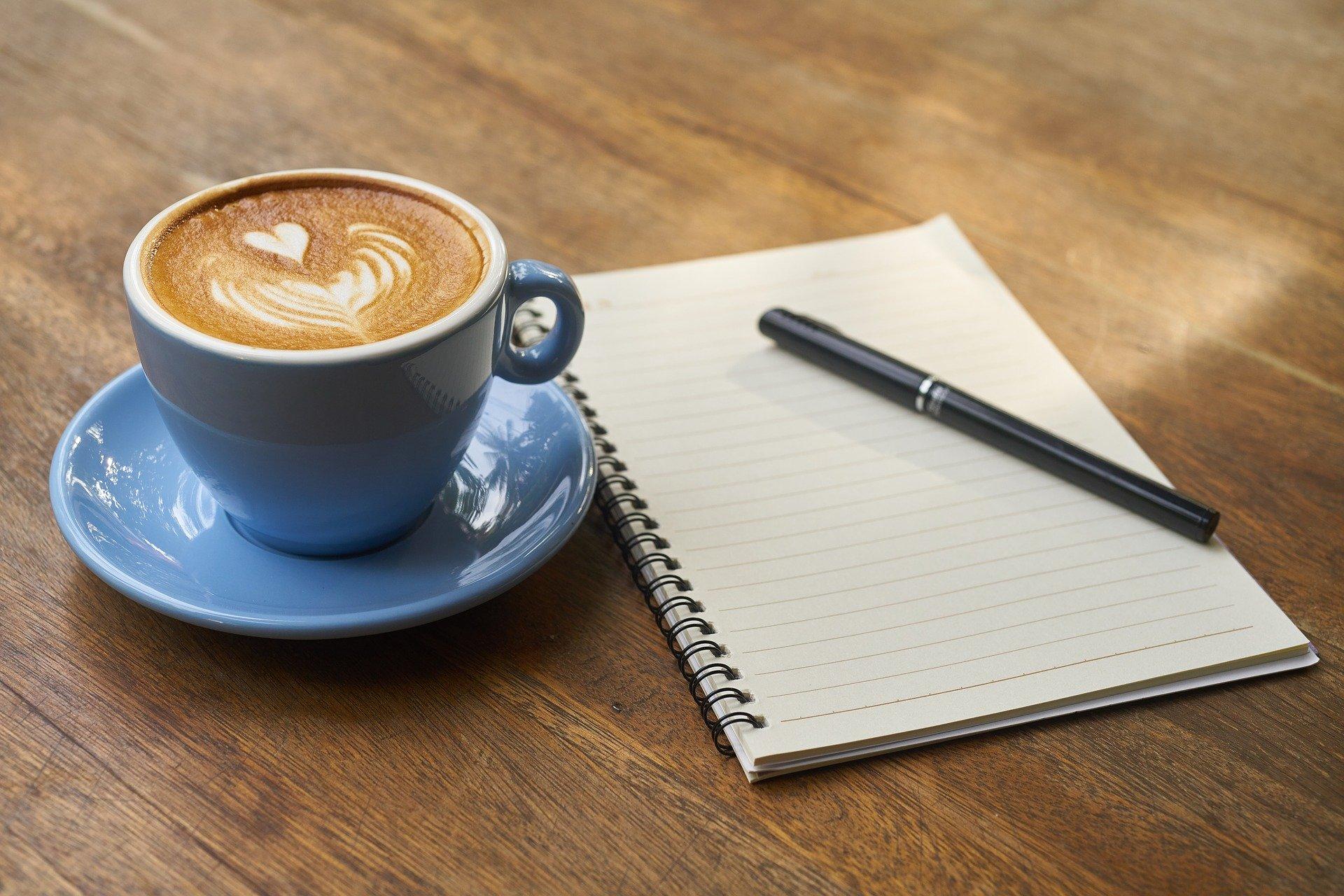 Buchrezension schreiben leicht gemacht in 7 Schritten