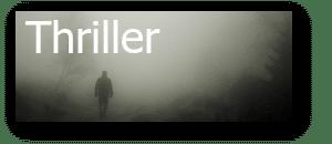 Krimi/Thriller