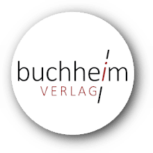 Buchheim Verlag