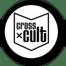 CrossCult Verlag