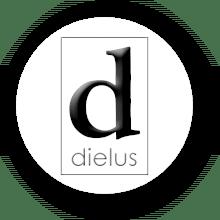 Dielus Edition