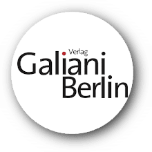 Galiani Verlag Berlin