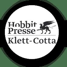 Hobbit Presse