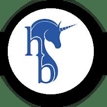 Hockebooks Verlag