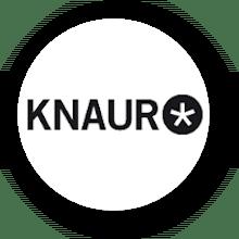 Droemer Knaur Verlag