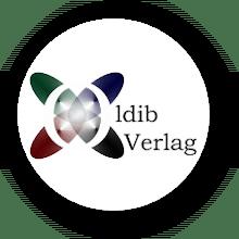Oldib Verlag