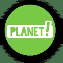Planet! Verlag