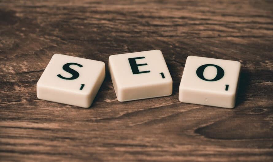 Qualität von Blogbeiträgen steigern
