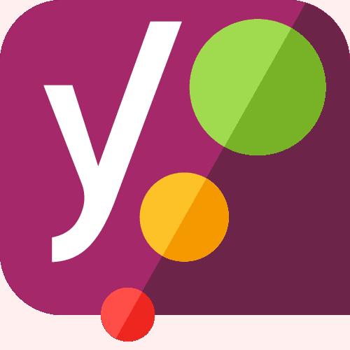 Ein gutes SEO-Plugin, wie YOAST, kann helfen die Qualität von Blogbeiträgen zu verbessern